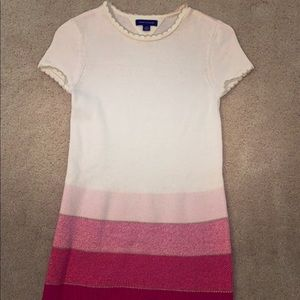 Tommy Hilfiger Dress Size 12